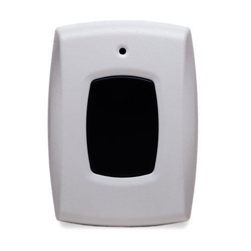 2gig Panic Button Remote ETL Listed