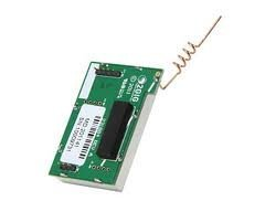 2gig 900MHz Transceiver for TS1