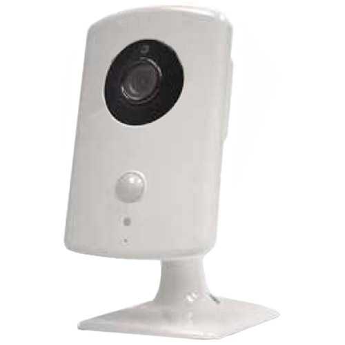2gig Indoor HD Camera