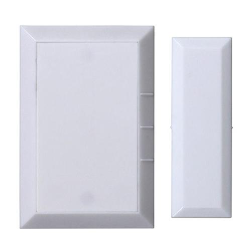 2gig Micro Bypass Door Window Contact