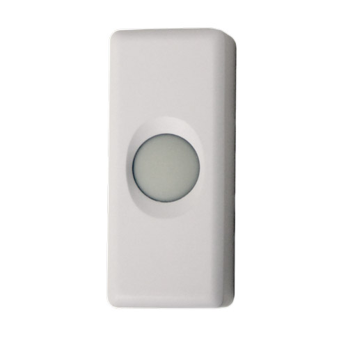 2gig Wireless Doorbell 350 ft Range