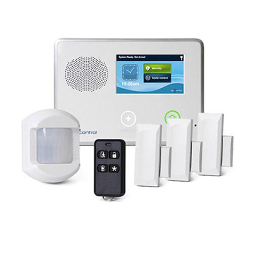2gig 3G Go Control 311 Kit