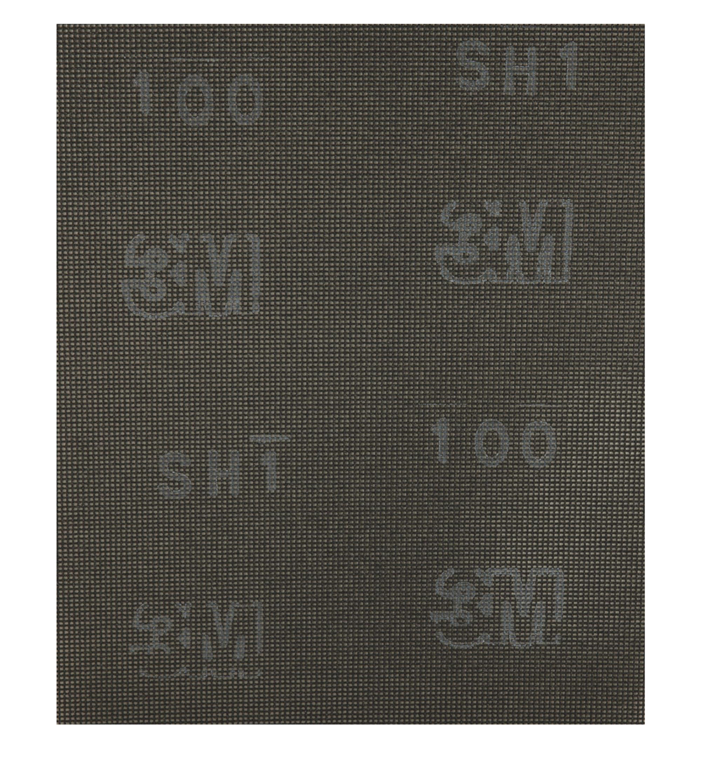 WET/DRY FABRIC SHEET 100