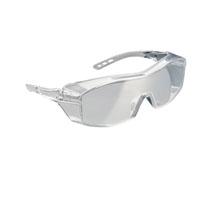 47030-WV6 CLR SAFETY GLASS