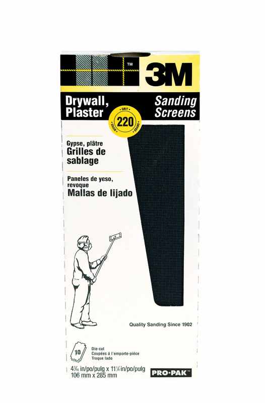 99436NA 220 DRYWALL SCREEN
