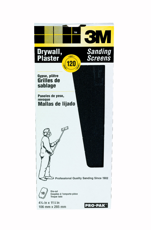99438NA 120 DRYWALL SCREEN