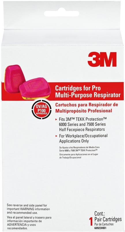 60923HB1-C REFILL CARTRIDGE