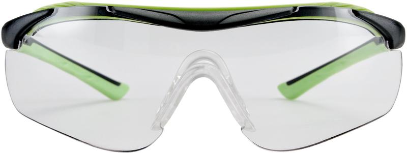 47100-WZ4 HP SAFETY GLASSES