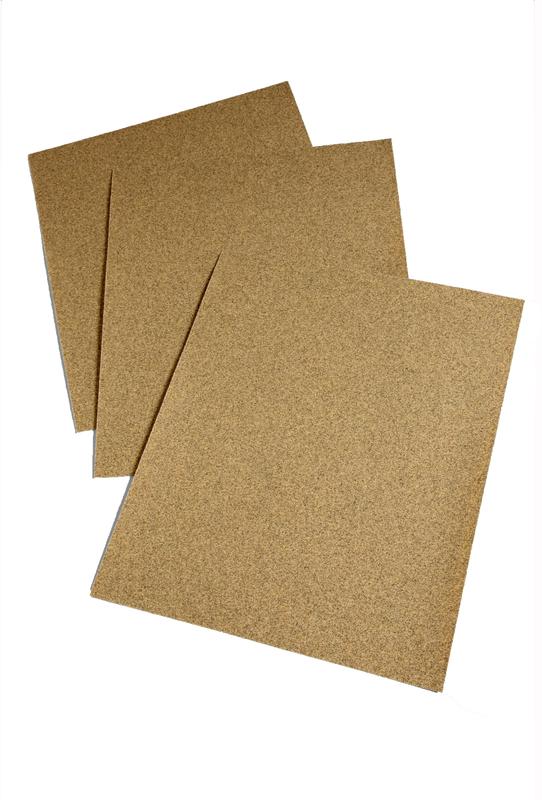 02114 9X11 100C PROD PAPER