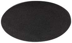 3M SANDING SCREEN DISC 20 INCH 80 GRIT