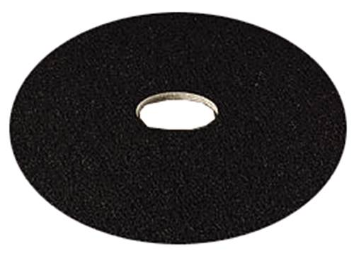 3M� 7300 SERIES HIGH-PRODUCTIVITY STRIPPING PAD, 20""