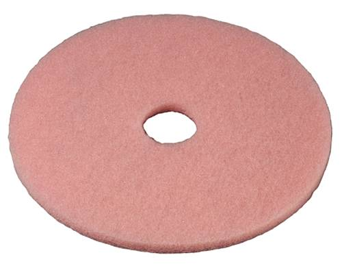 3M ERASER BURNISH PAD 3600 20""