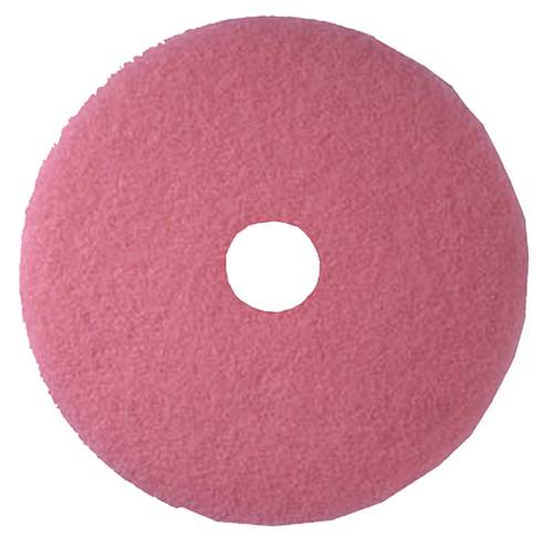 3M ERASER BURNISH PAD 3600 27""
