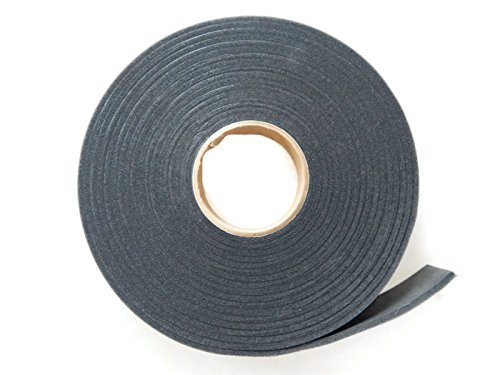 "03420 1-1/4"" x 10 Yard Pickup Camper Tape"