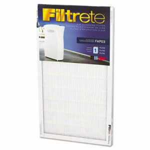 FILTER AIR PURIFIER FAP03RS UC