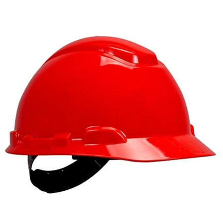 3M H-700 Type 1 Hard Hat, HDPE