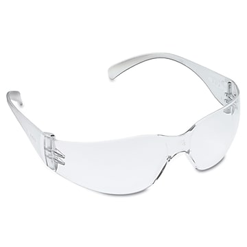 EYEWEAR CLEAR W/HARD COAT LENS