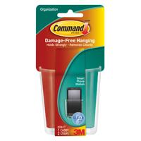 KIT HOM-17 CMD CLEAR PHONE STA
