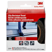 TREAD SLIP-RESISTANT 4INX15FT