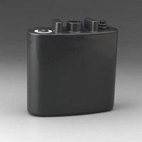 3M+ Battery Pack For GVP Belt-Mounted PAPR