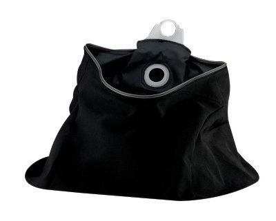 3M� Nomex� IIIA Fabric Flame Resistant Outer Shroud (For Use With 3M� Versaflo� M-400 Series Helmets) (1 Per Case)