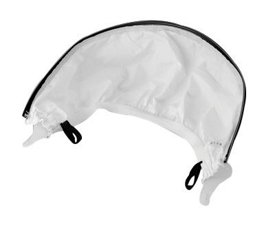 3M� Standard Faceseal For 3m� Versaflo� M-100 Series And M-300 Series Respiratory Hard Hats (5 Per Case)