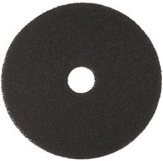 3M STRIPPING PAD 7300 HIGH-PRODUCTIVITY 17""