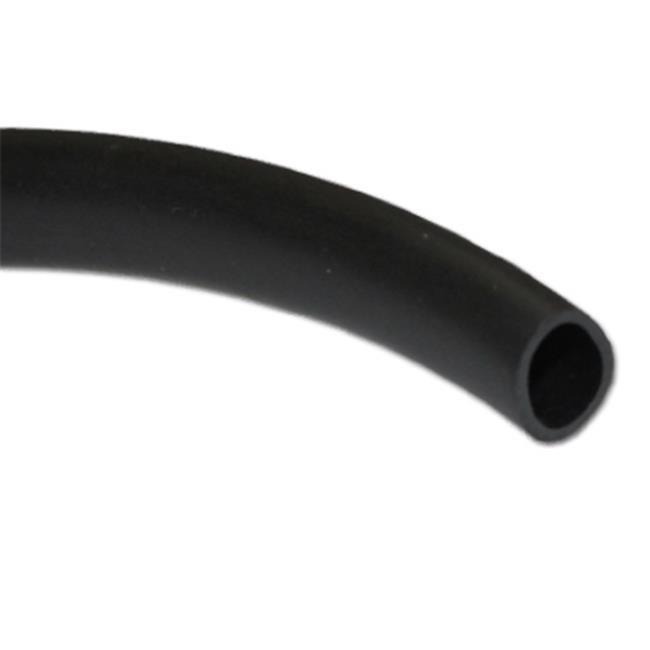 Abbott Rubber T68004004 Auto Vacuum Tubing, 14/32 in x 50 ft 50 ft, 20 psi