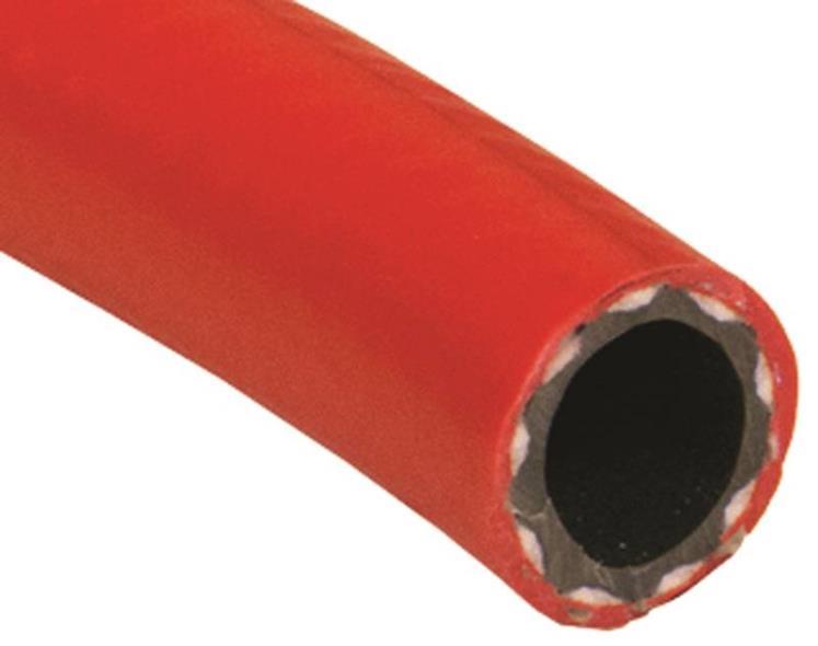 AIR HOSE PVC 25/32X1/2X50