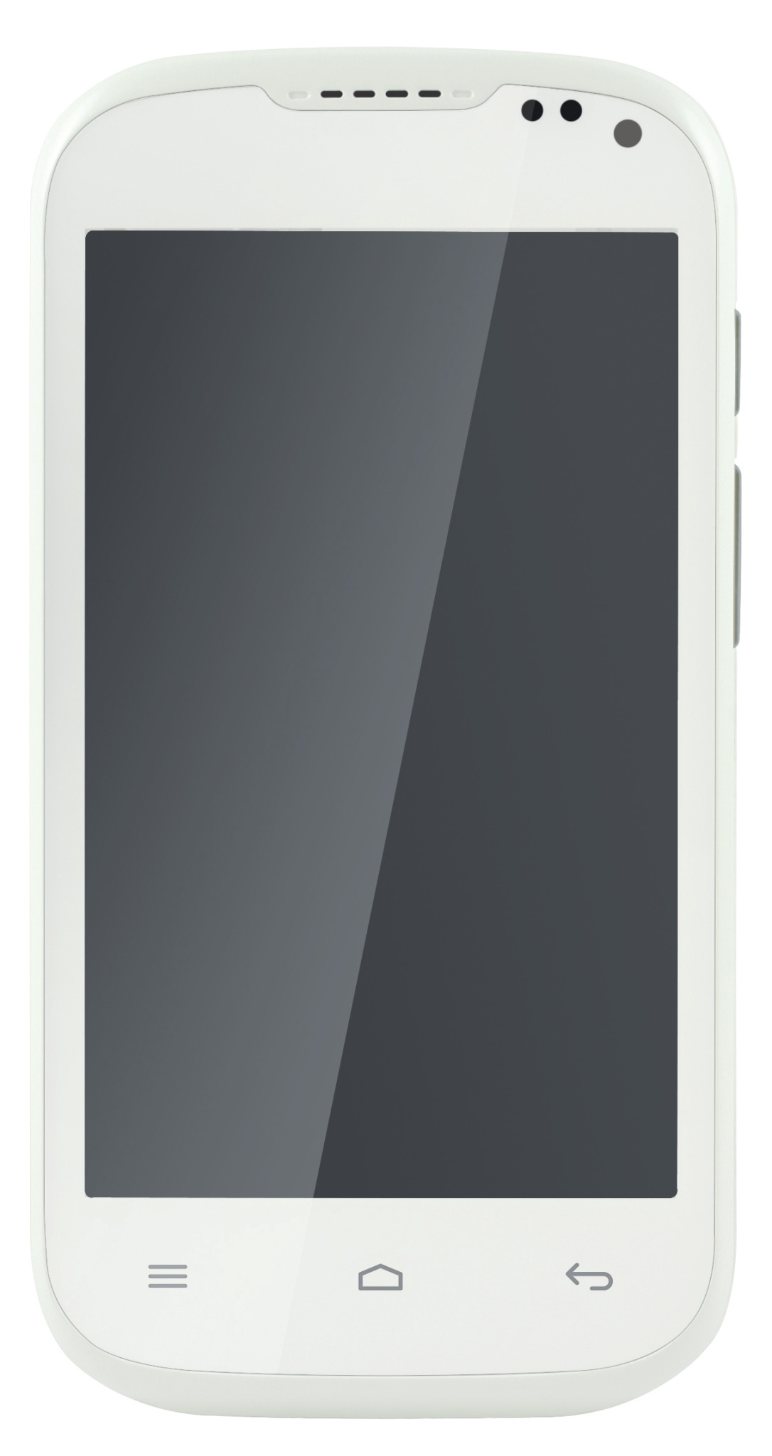 ACCELLORIZE 33110W 4 INCH DUAL SIM UNLOCKED ANDROID per EA at Sears.com