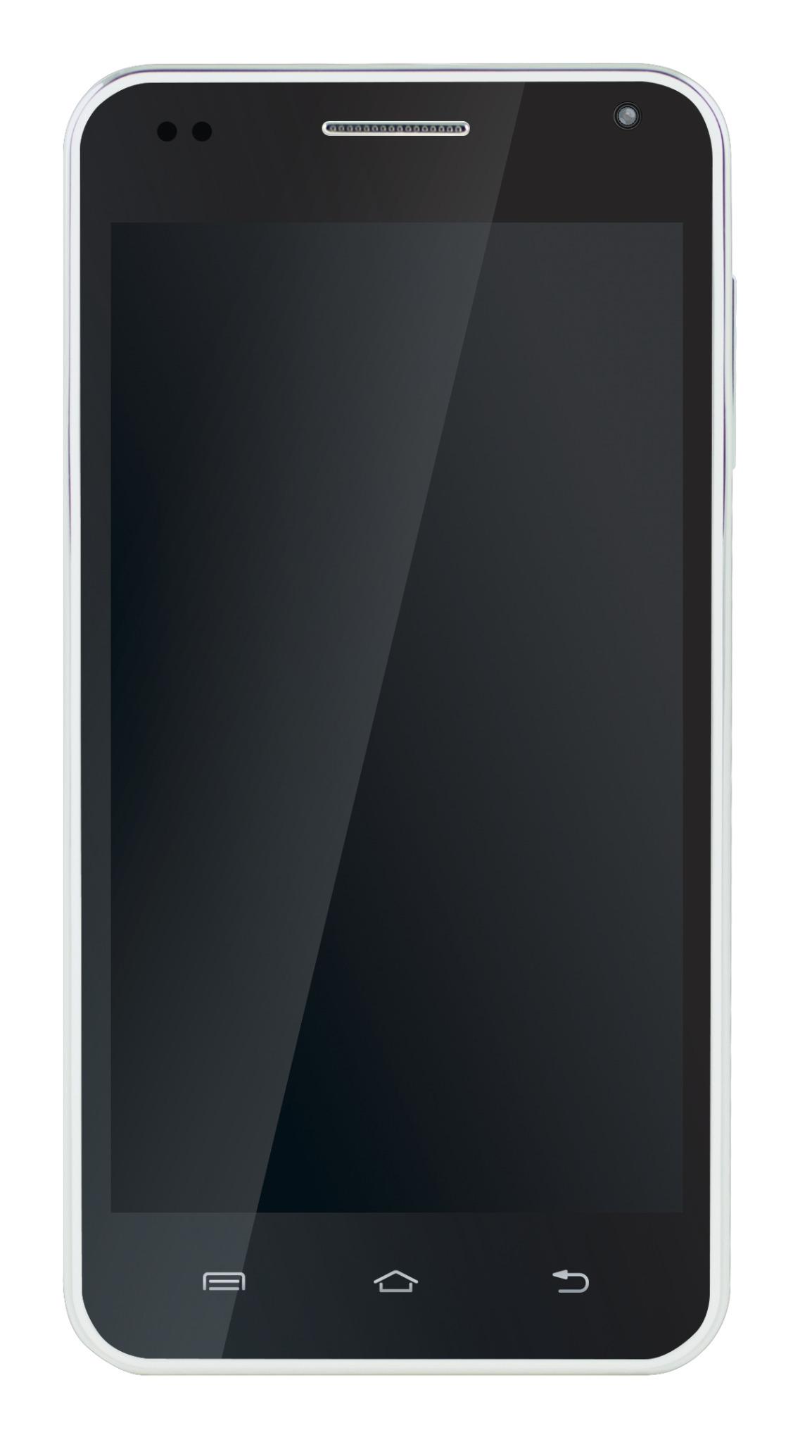 ACCELLORIZE 33111 BLACK 4.5 IN SMARTPHONE DUAL SIM UNLOCKED