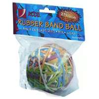 BALL RUBBER BANDS