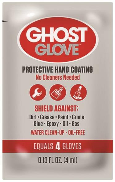 Canyon Group GGP007 Hand Barrier Ointment, 4 ml