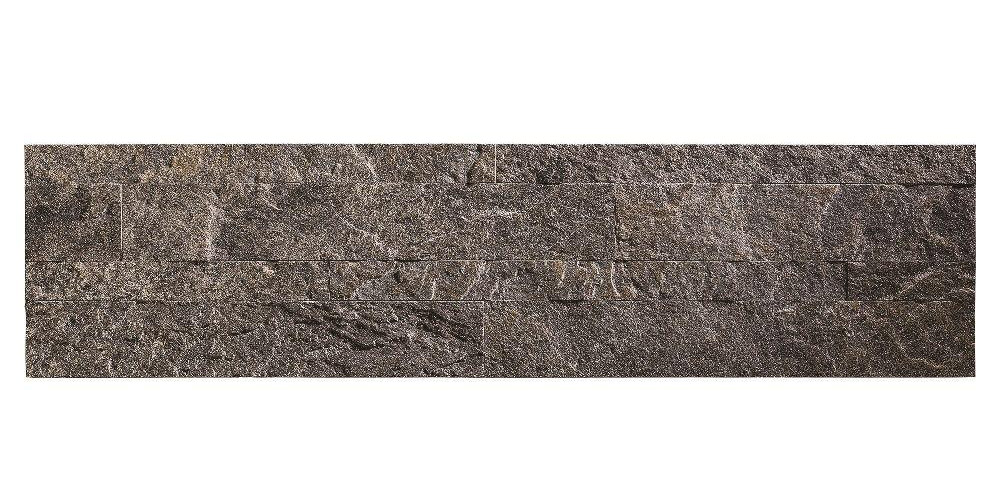 WALL TILE STONE FROSTED QUARTZ