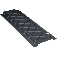 PROVENT 14X48IN PLASTIC
