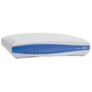 NETVANTA 3130 (ANX A) (1700611G2)
