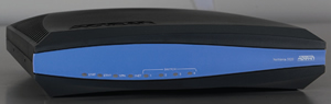 Adtran Netvanta 3120 Fixed-port Router