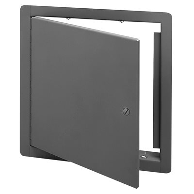 STEEL ACCESS PANEL 18 IN.  X 18 IN.