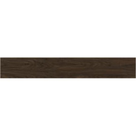 VINYL PLANK FLOORING LANCASTER COLOR TURNPIKE