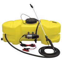 SPRAYER ECONOMY 15GAL