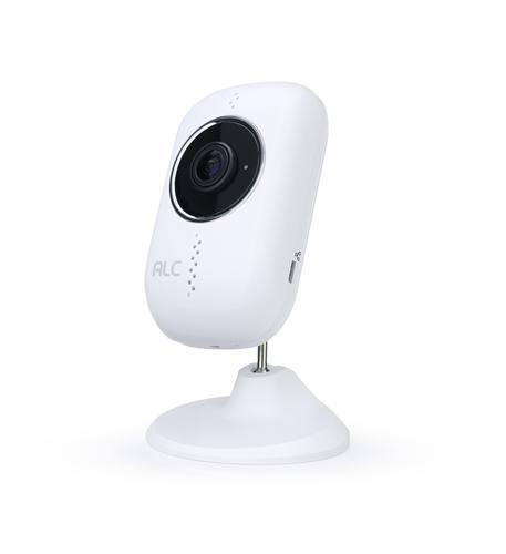 1080p Indoor Wi-Fi Camera