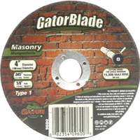 BLADE MSNRY 4INX0.045INX5/8IN