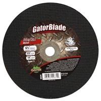 BLADE CUT-OFF 6.5X3/32X5/8IN