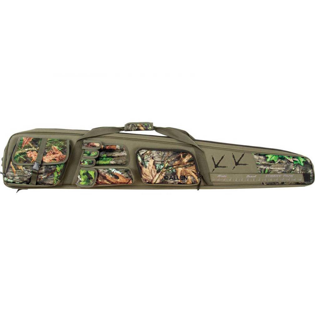 Allen Gear Fit PURSUIT Shocker Turkey Hunting Shotgun Case - 52