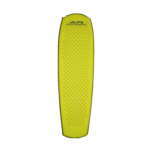 ALPS Mountaineering Agile Air Pad Long - NEW