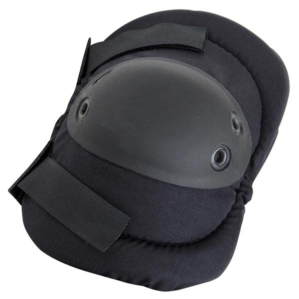 AltaFLEX Elbow Pads, Velcro, Black