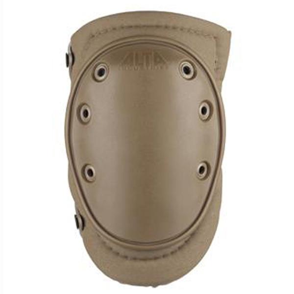 AltaFLEX Elbow Pads, Coyote, Velcro