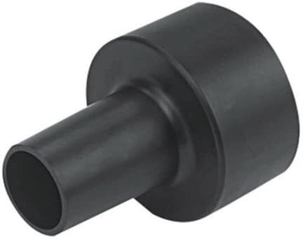 08-2712 2.5 IN. TO 1.25 IN. ADAPTOR