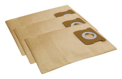 19-3100 5-8G FILTER BAG