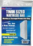 PL1300 TWIN MATTRESS BAG